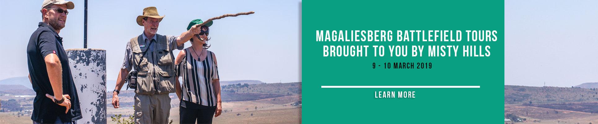 Misty Hills Country Hotel Magaliesberg Battlefields Tours Gauteng Muldersdrift 2019