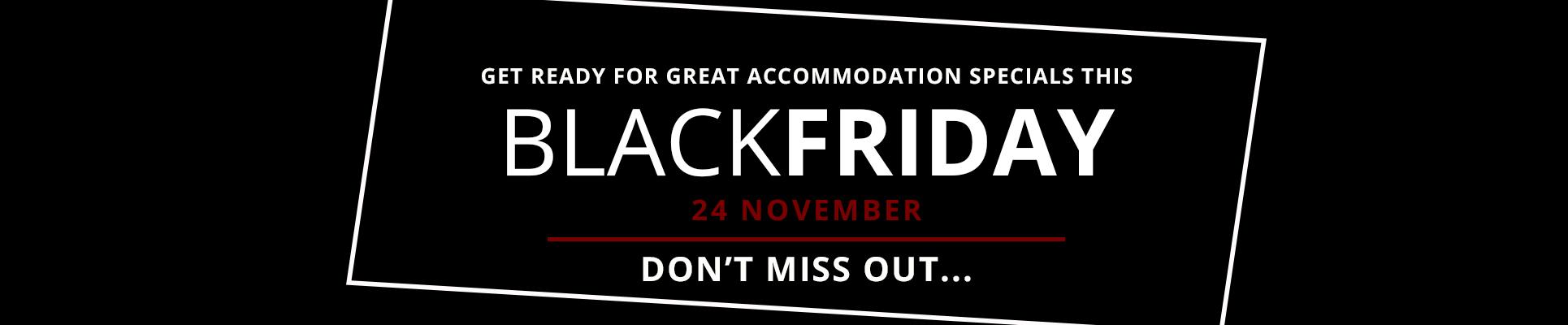 Misty Hills Country Hotel Black Friday Accommodation Specials Gauteng Muldersdrift venues