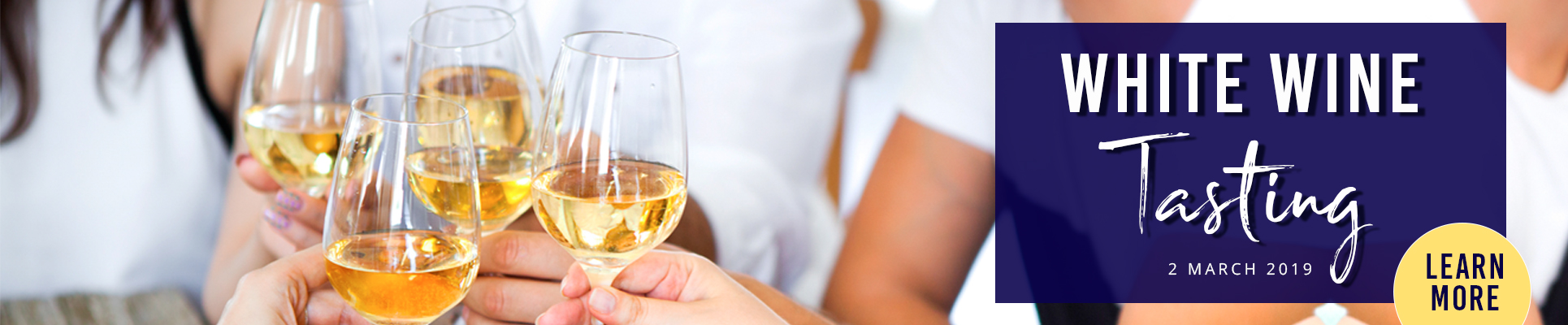 WHITE WINES PAIRED WITH A 5 COURSE MENU AT MISTY HILLS COUNTRY HOTEL MULDERSDRIFT, GAUTENG EVENTS
