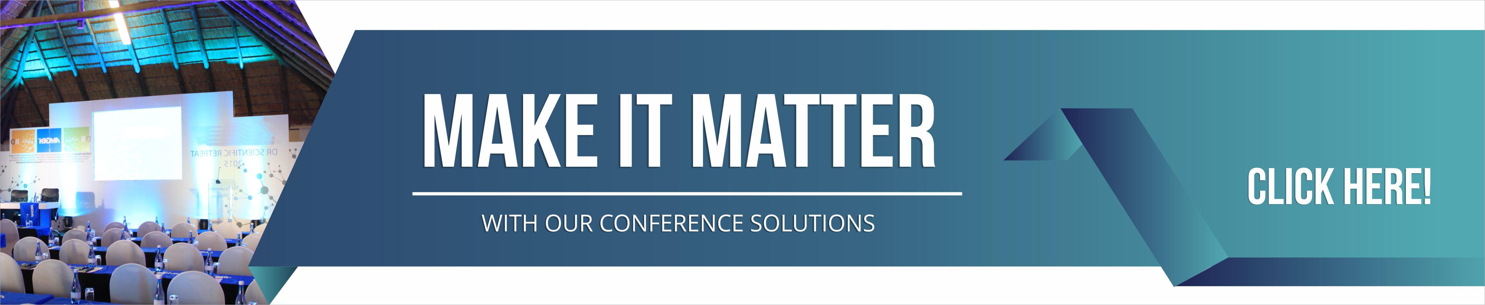 Conferencing Deals April 2021