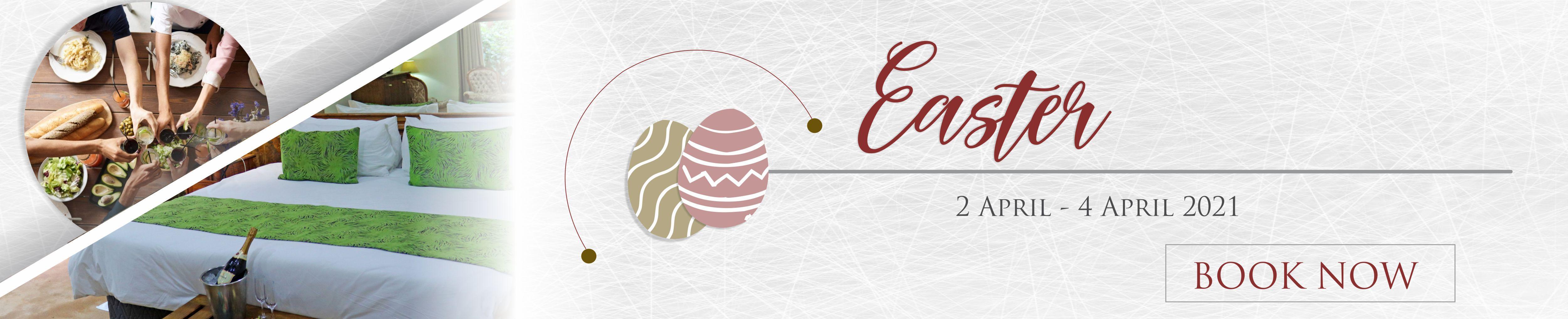 Easter weekend specials in muldersdrift, Gauteng