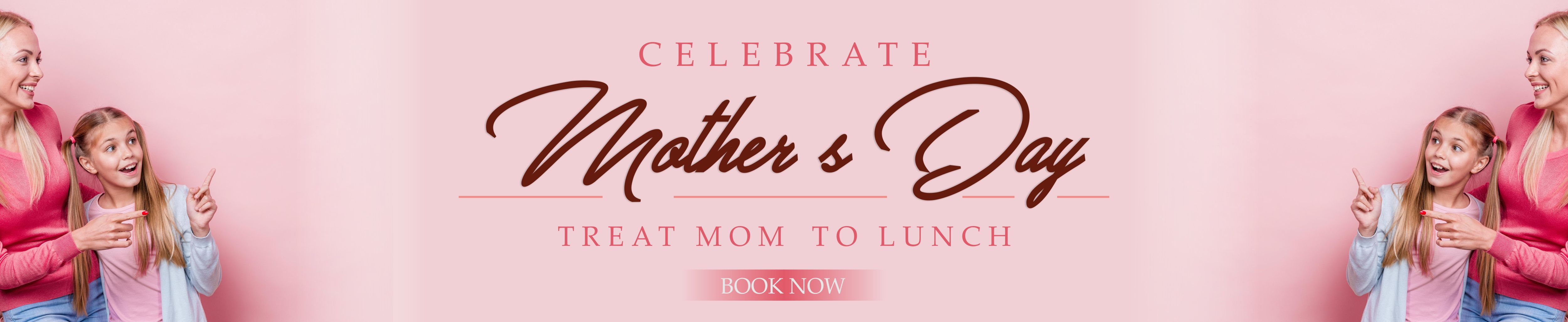 Misty Hills Country Hotel Mothers Day Specials Gauteng Muldersdrift restaurant venues