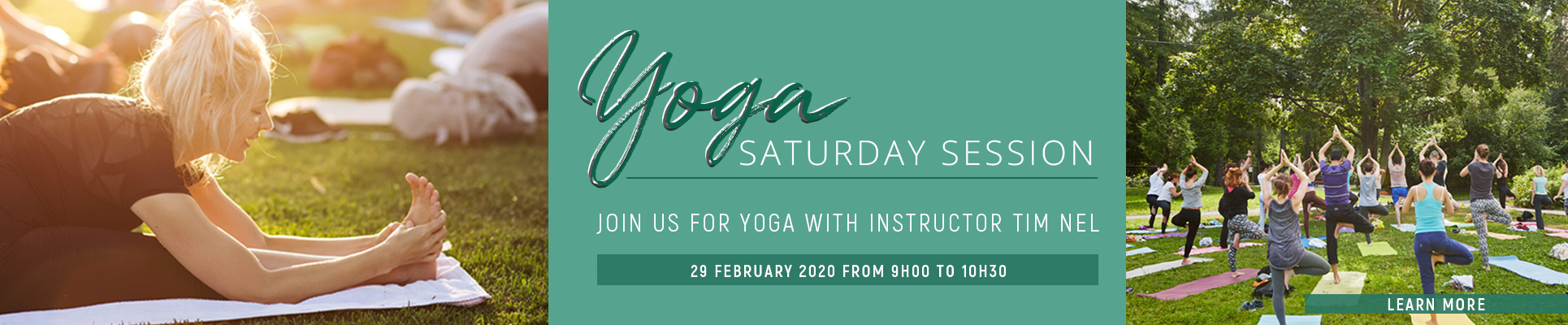 Misty Hills Country Hotel Saturday Yoga Sessions Gauteng Muldersdrift venues