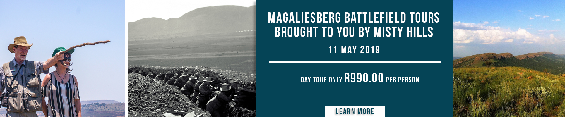 Misty Hills Country Hotel Magaliesberg Battlefields Tours Gauteng Muldersdrift 2019