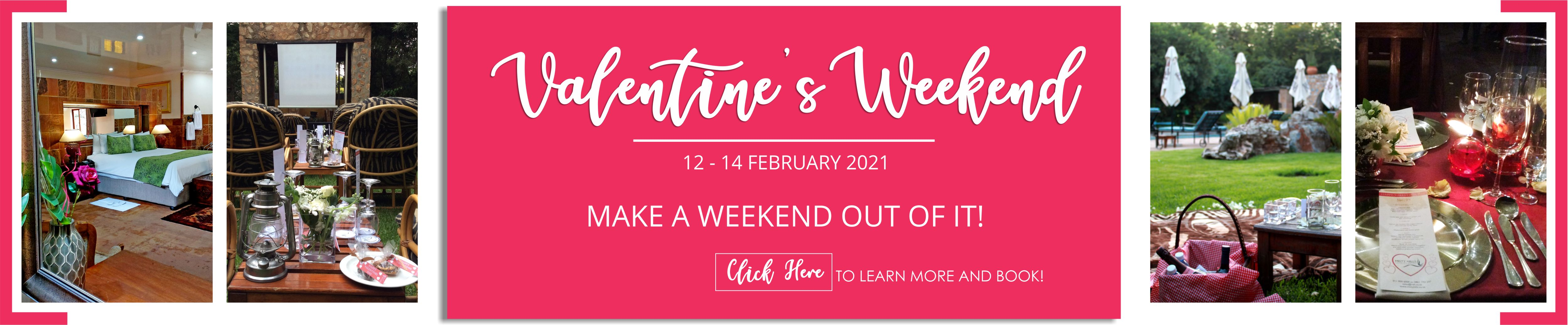Misty Hills Country Valentines Day Picnic and Dinner Specials Gauteng Muldersdrift restaurants
