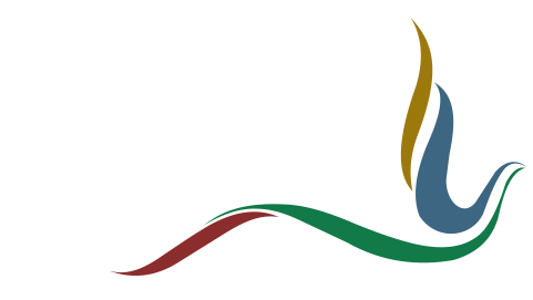 Misty Hills Country Hotel - Conference Centre & Spa